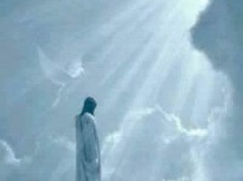 eterno-riposo-preghiera