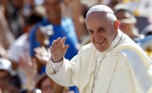 papa_francesco_a_cagliari_il_22_settembre_pianificati_ultimi_dettagli_del_programma-0-0-372768