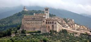 Assisi_San_Francesco_0