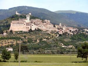 Assisi_pa-300x225