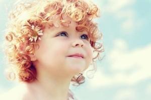 bambini-bellissimi