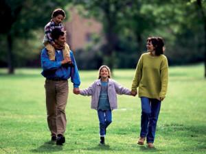 famiglia-naturale