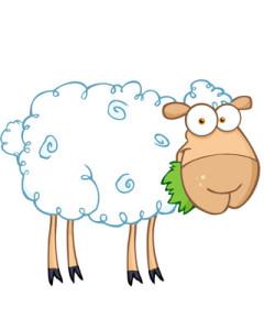 pecorella-portatovagliolo-2