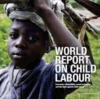 rapporto-mondiale-ilo-lavoro-minorile-300x300
