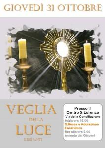veglia_luce_jpg-1