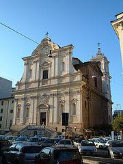 180px-Aurelio_-_S._Maria_delle_Grazie_alle_Fornaci
