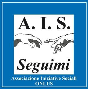 AIS_logo_ok1