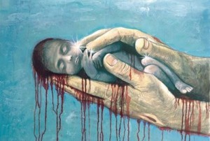 L'aborto-potrebbe-non-essere-piu-legale-in-Italia-400x270