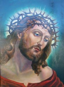 Volto-di-Cristo-_Tricarico-S.1