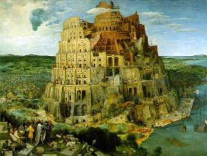 bruegel_torre_di_babele[1]