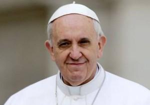 manifestazione-e-udienza-del-papa-domani-mercoledi-27