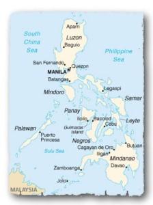 -public-news-filippine_mod 1_0