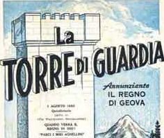 torre_di_guardia