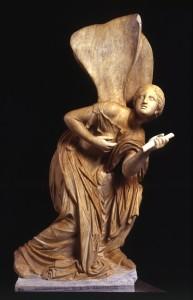 08_Psiche-alata_II-sec.-d.C._marmo_cm.-149_Roma-Musei-Capitolini