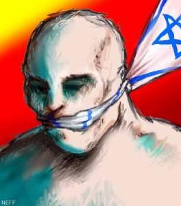 bavaglio_sionista