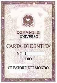 carta_identit_