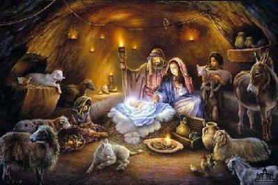 Immagini Natalizie Sacre.Immagini Di Natale Sacre Disegni Di Natale 2019