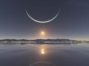 north-pole_moon