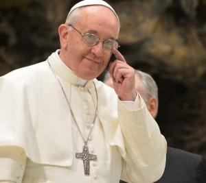 udienza-papa-francesco-domani