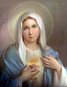 Cuore_Immacolato_della_Beata_Vergine_Maria_D
