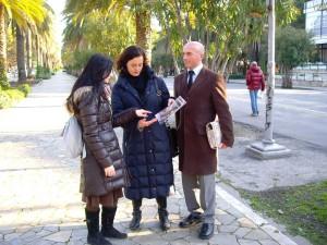 Evangelizzatori-Testimoni-di-lingua-russa_lr