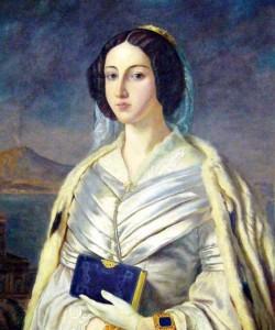 Maria_Cristina_di_Savoia