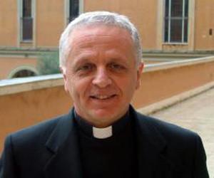 Mons_Giovanni_Tani_web