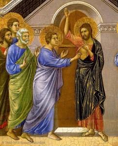 apostoli d