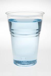 bicchiere-pla-500-cc-tacca-400-cc322-1