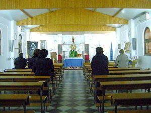 chiesa-vuota