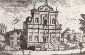 chiesa_santa_maria_alle_fornaci_disegno_d0