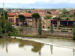 convento-de-san-francisco_356714