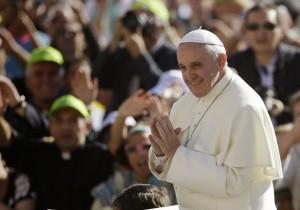 papa-francesco-udienza-generale1