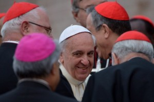 papa_cardinali_vescovi-586x389