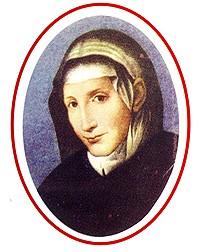 Caterina da Genova