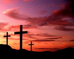 Inc. Preghiera
