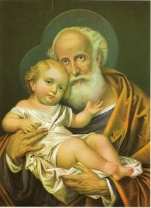 San Giuseppe-2