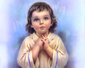 blog santa famiglia (5)