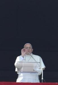 papa-francesco-allangelus-saluta-treviglio-e-verdellino_219c53ce-b27e-11e3-9caf-b357a9dc3133_cougar_image