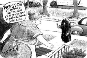 prete-pedofilo-benedizione-casa