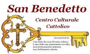 C.Cut. San Benedetto