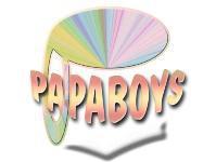 LogoPapaboys1