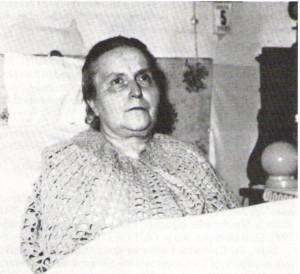 MARIA-VALTORTA
