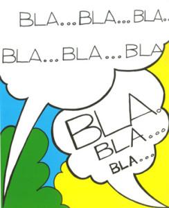 bla_bla