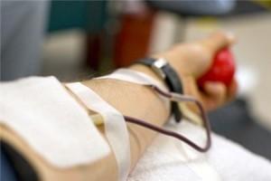 trasfusione-sangue