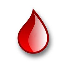 trasporto_sangue