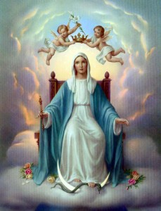 Beata-Vergine-Maria-Regina-del-Cielo-e-della-Terra