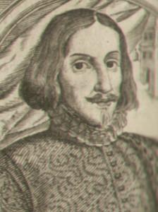 Bernardino-de-Mendoza