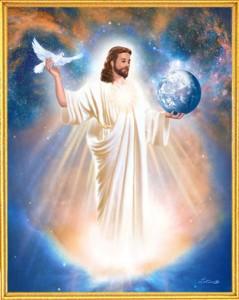 Gesù e lo Spirito0