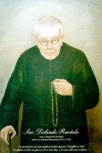Padre_Dolindo_Ruotolo